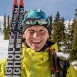 Skiing Basics – Classic Skiing