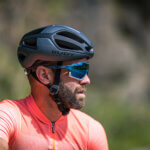 The Best Sunglasses – Rudy Project