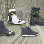 Ski Fashion Trend Report – Fischer – Winter 2020/21