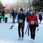 Not to Miss Canadian Birkie – February 12, 2021