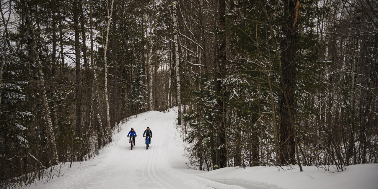 Top Nordic Centers in the American Midwest