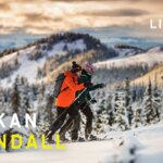 Kikkan Randall – one big adventure