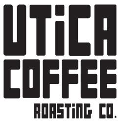 Utica Coffee